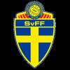 Sweden Women
