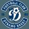 Dinamo Brest Reserves