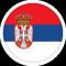 Srbija C.Gora U17