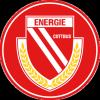 Energie Cottbus U17