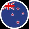 Νέα Ζηλανδία U20