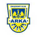 Arka Gdynia Youth