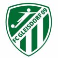 FC Gleisdorf 09 (Aut)