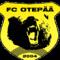 FC Otepaa