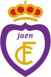 Real Jaen CF