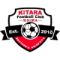 Airtel Kitara FC