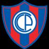Cerro Porteno U20