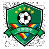 Shenzhen Bogang FC