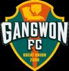 Gangwon II