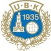 Utsiktens BK U21