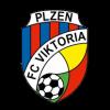 FC Viktoria Plzen Women