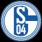 Schalke 04 U19