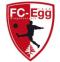 FC Brauerei Egg