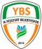 Yesilyurt Belediyespor