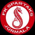 FK Spartaks Jurmala