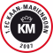Каан-Мариенборн