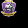 Chiangrai FC