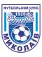 MFK Mikolaiv