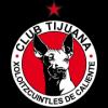 Tijuana Women