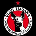 Клуб Тихуана W