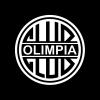 Олимпия Асунсион