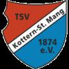 Kottern-St. Mang