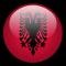 Arnavutluk U19