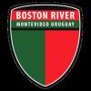 บอสตัน ริเวอร์