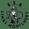 Linas-Montlhery