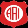 Inter Bebedouro Sp