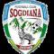 Σογκντιάνα