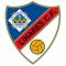 CD Linares Deportivo