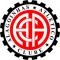 Atletico Alagoinhas