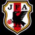Japan (w) U20