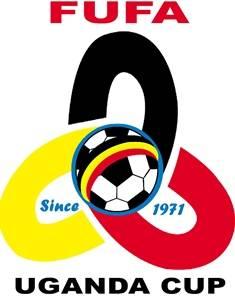 Kataka Fc Fixtures Scores And Match Results Aiscore Football Livescore
