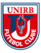 United Nations Club