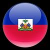 HaitiU17