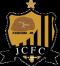 JC Futebol Clube