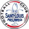 Saint Louis Neuweg
