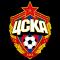 Cska Moscow Youth