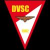 Debrecin VSC