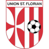 Union St.Florian