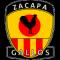 CD Zacapa