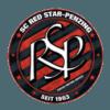Red Star-Penzing (Авт)