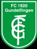 Gundelfingen