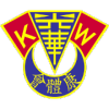 Kwong Wah AA