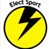 Elect-Sport
