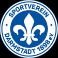 Ντάρμσταντ