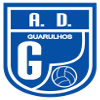 Guarulhos SP