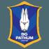 Pathum United